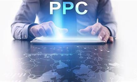 Pay Per Click (PPC) Management